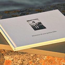 Extrait livre album-photo 1