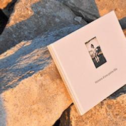Extrait livre album-photo 2